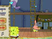 Spongebobs aller schoenste Tag