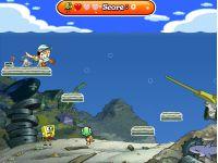 Spongebobs Abenteuer