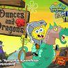 Spongebobs Ritter Kaempfe