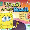 Spongebob Schwammkopf Suche nach Gary